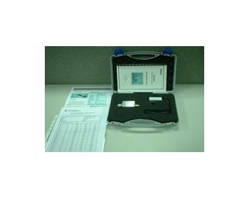 Richtec Preamplifier FPA-6592G