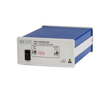 Com-Power PAM-118