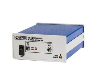 Com-Power PAM-840