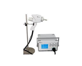 静电放电模拟器 ESD 20-30G