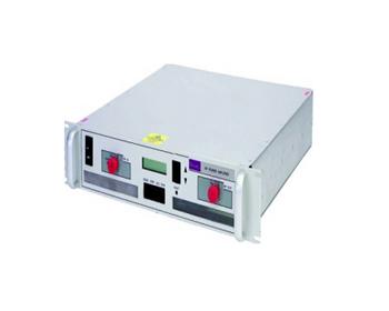 ophir 线性功率放大器5161