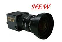 TOPCON亮度色度均匀性测定仪 UA-10