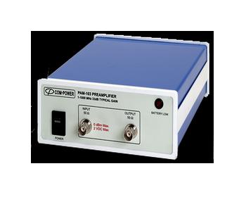 Com-Power PAM-103