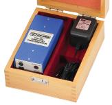 Com-Power CGC-255E