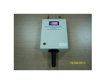 ESD Air Discharge Voltage Meter RESD1