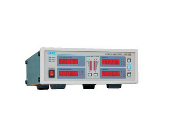 CP-268-Series-功率计