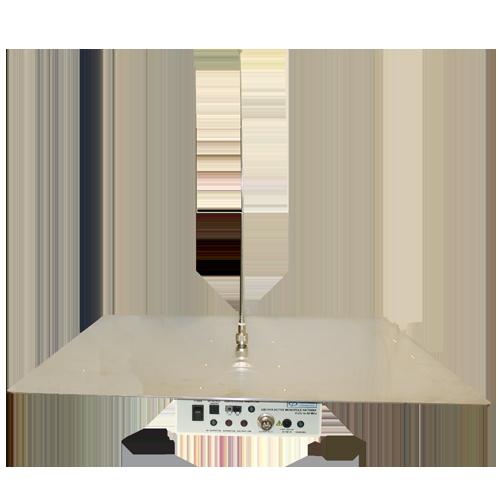 AM-741R