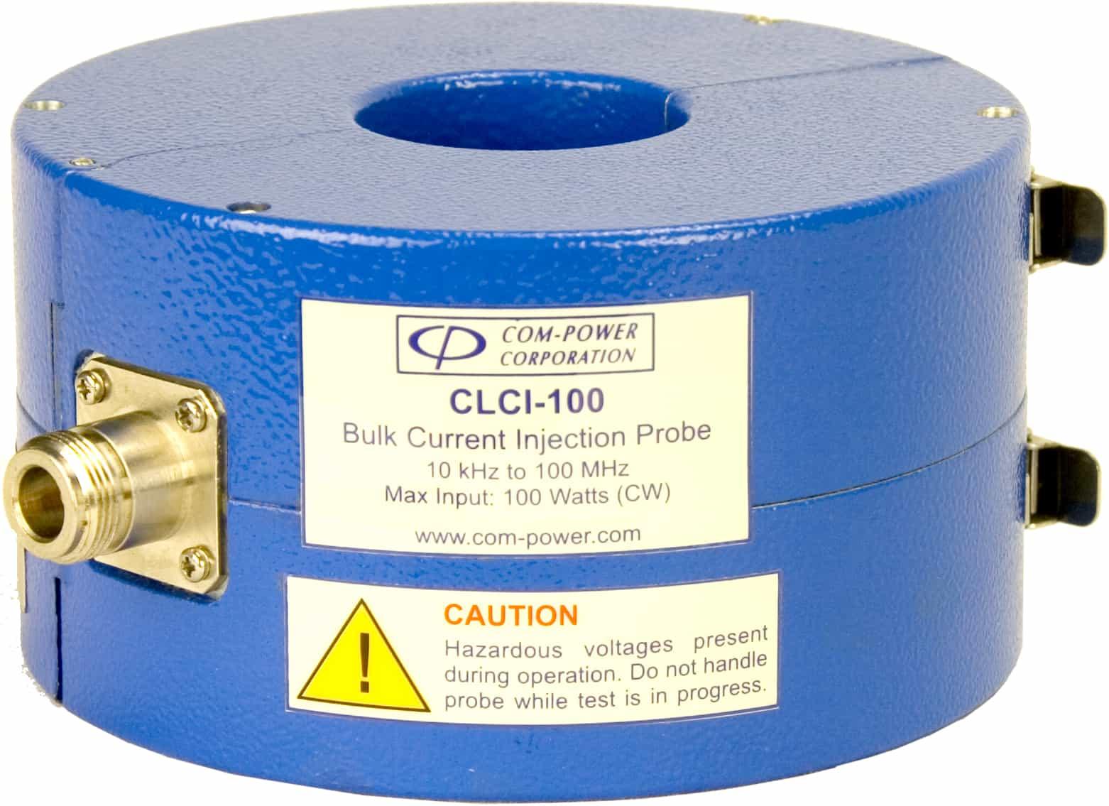 CLCI-100
