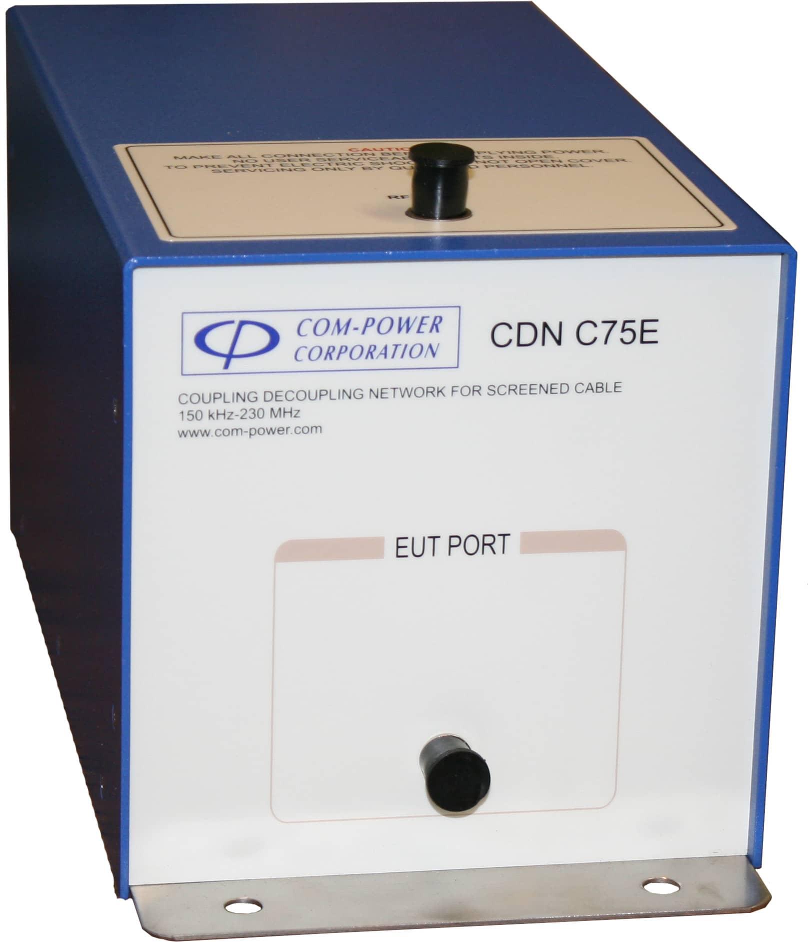 CDN-C75E