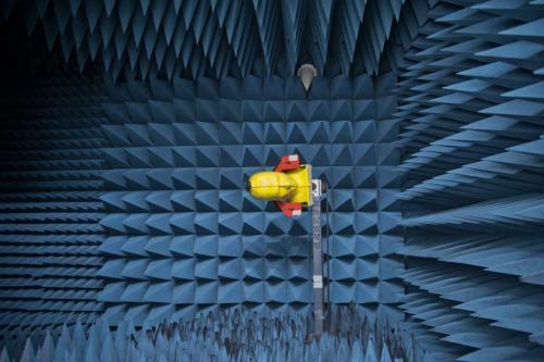 高频电子电路电磁兼容设计要点