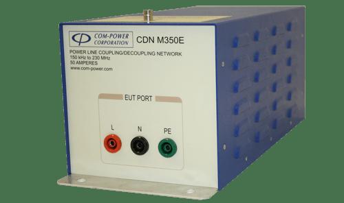 CDN M350E