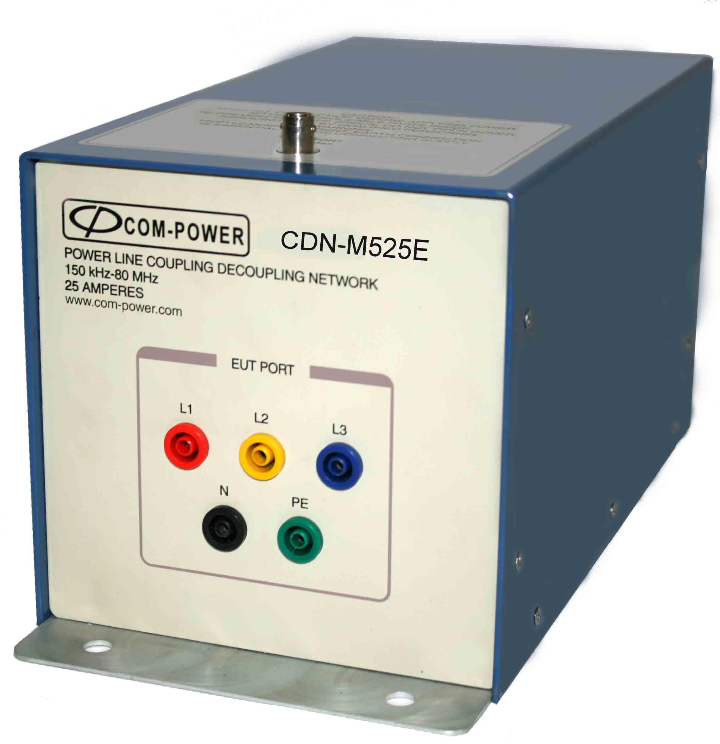 CDN-M525E