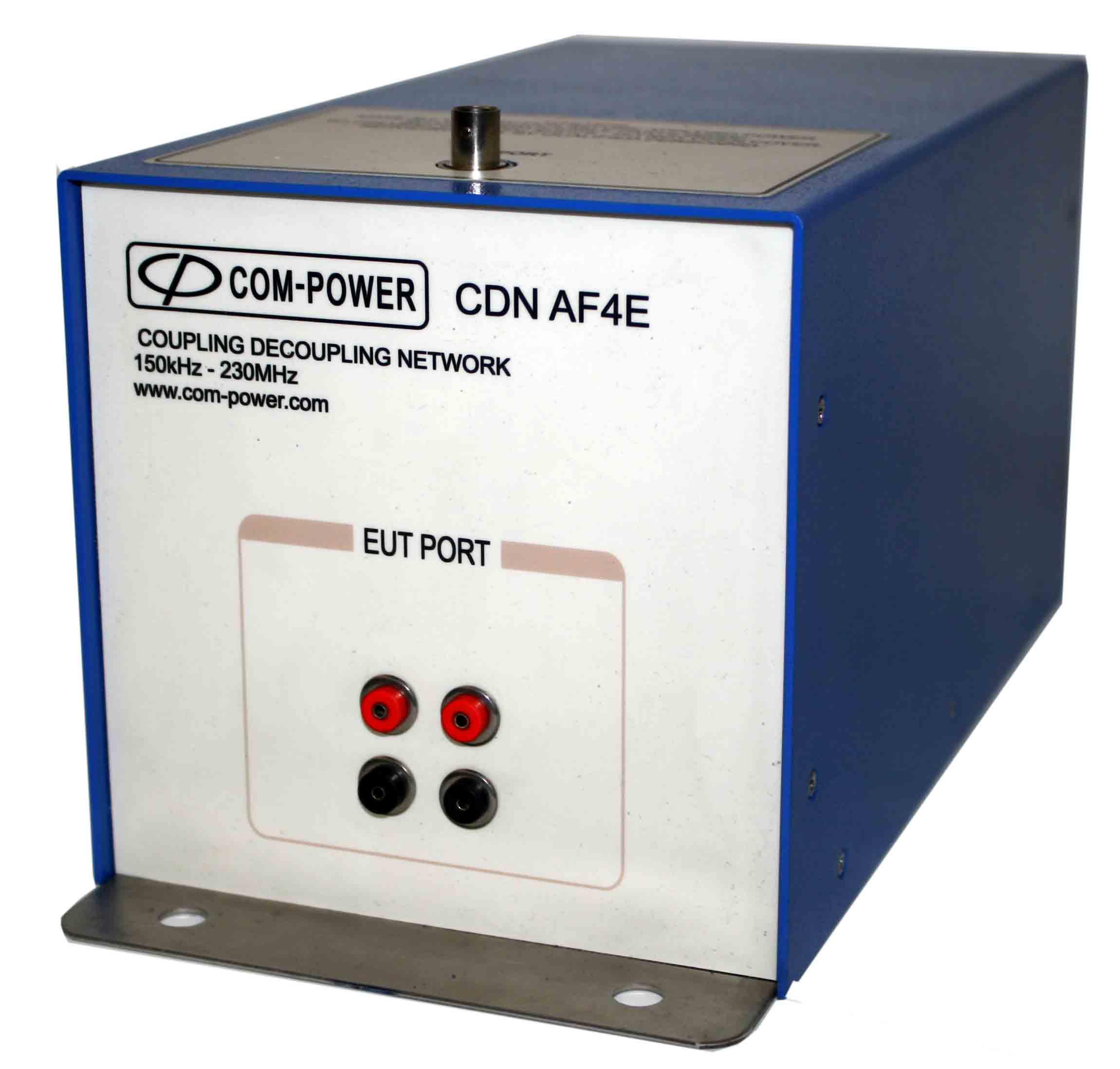 CDN-AF4E