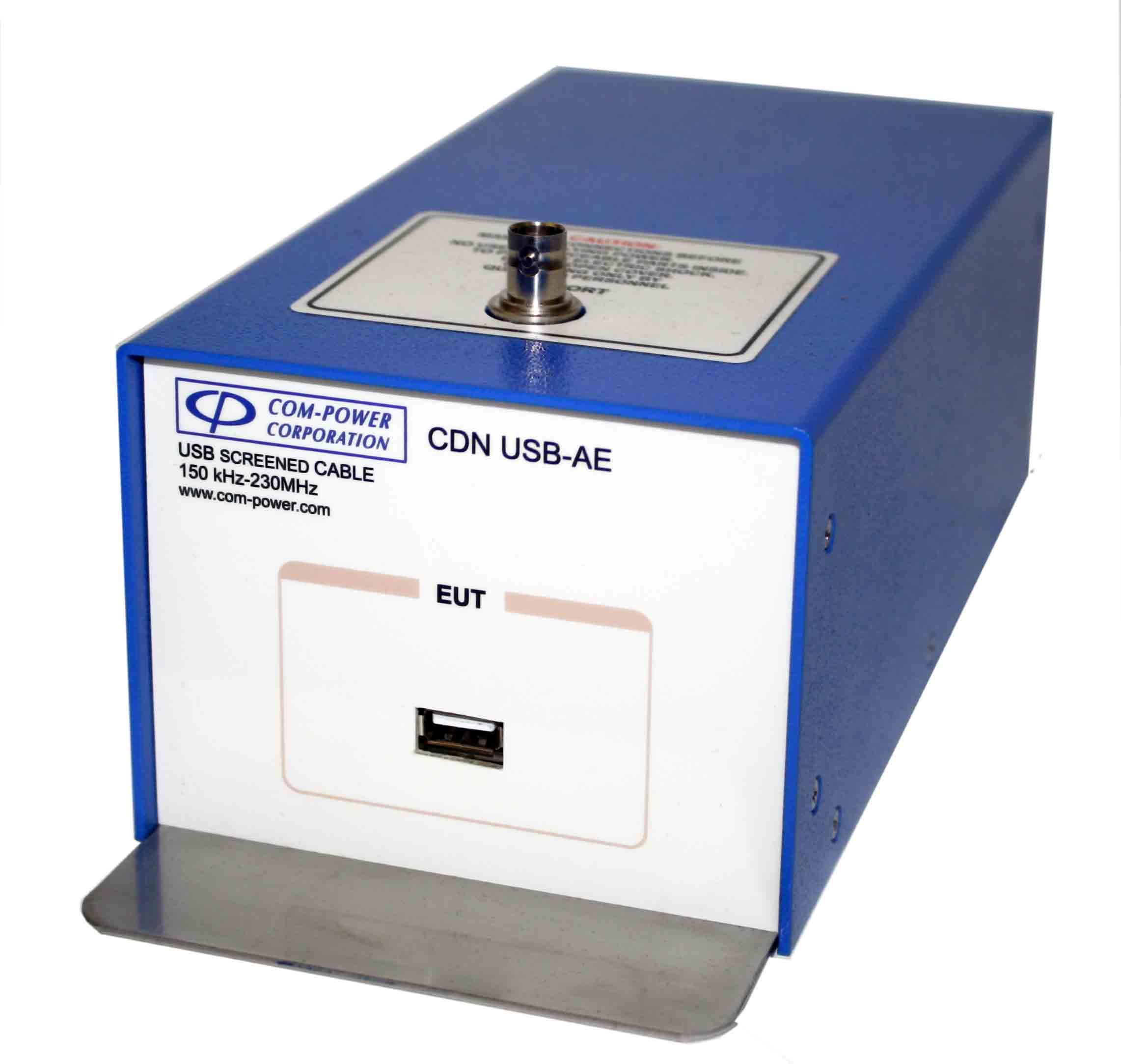 CDN-USB-AE